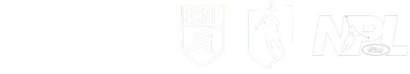 South Carolina Surf Soccer Club Logo